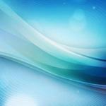 Wordpressの投稿ページに最終更新日を追加する方法