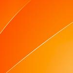 Shinobiライティングのコンテンツ情報と評価